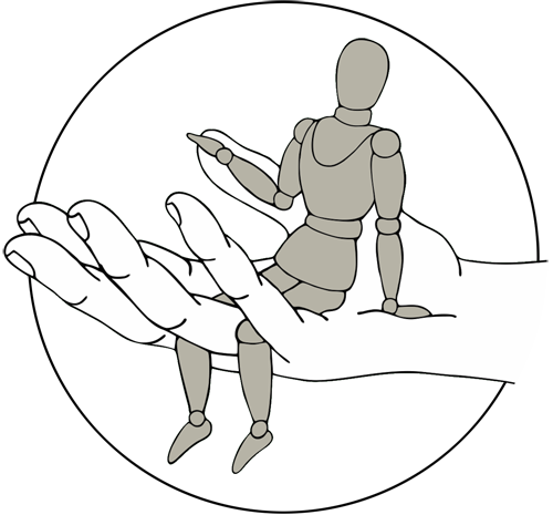 Einzelfallhilfen.de logo